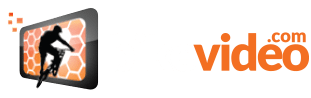 bike_video_com_logo